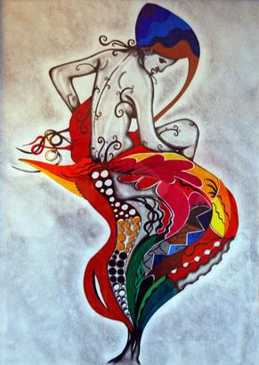 Durga Devi (2016)
