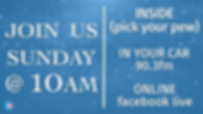 JoinUsSunday.png