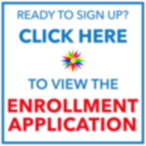 Enrollment Web Button.png