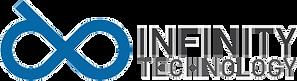 Logo-Lg-Web-Color.png