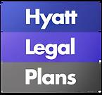 hyatt-legal-plans.png