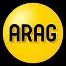 1024px-ARAG_Logo.svg.png