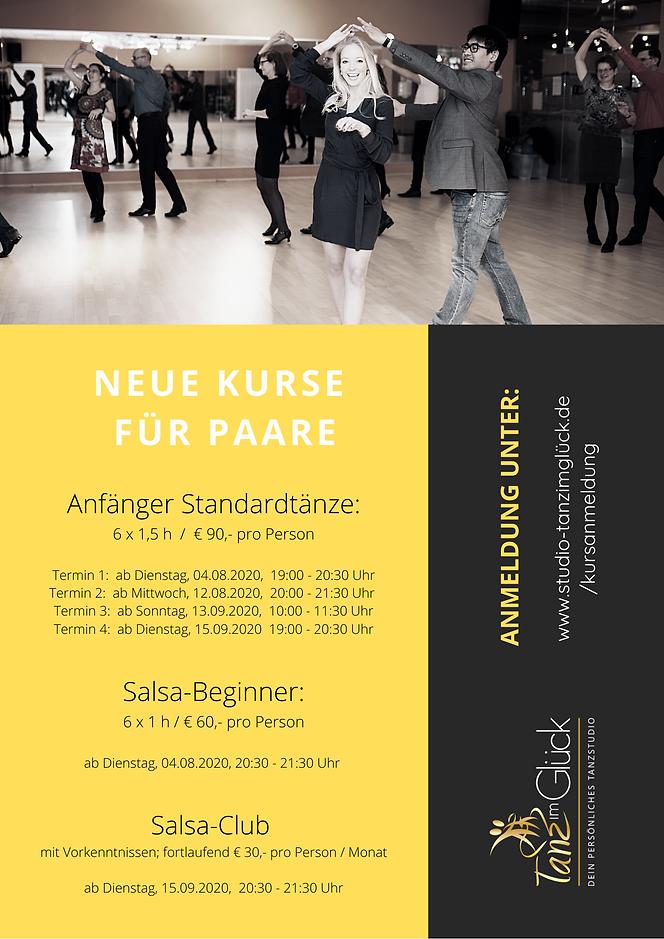 Neue_Kurse_für_Paare.png