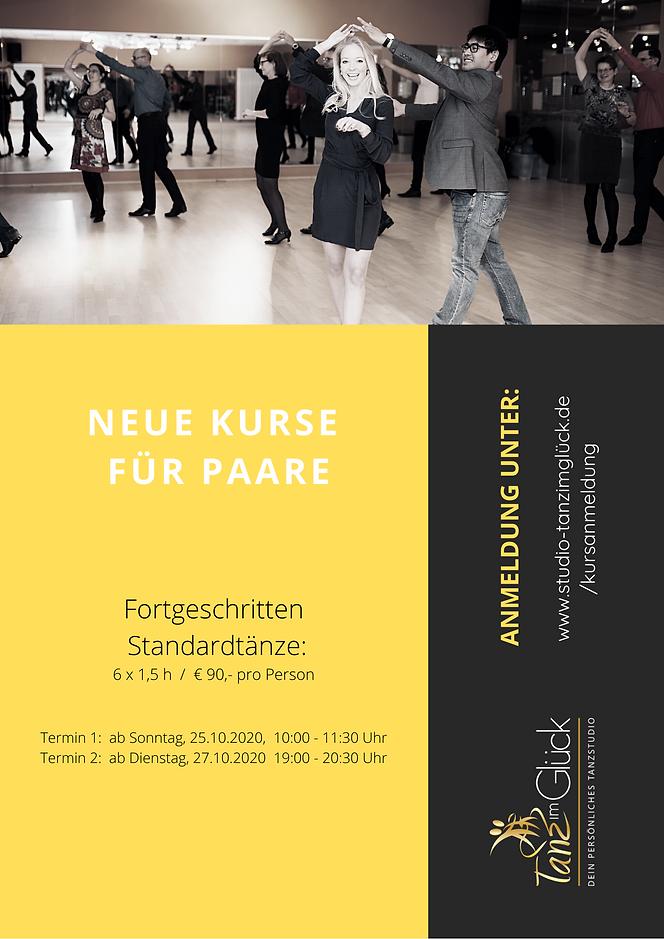 Neue_Kurse_für_Paare-2.png