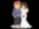 Hochzeitspaar 1.png