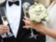 Hochzeitsball_Galaticket.jpg