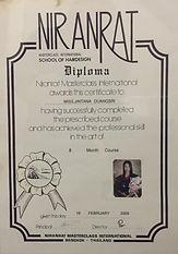 Zertifikat 2009.jpg