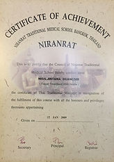 Zertifikat 2009 Thaimassage.jpg