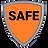 Safe_001.png