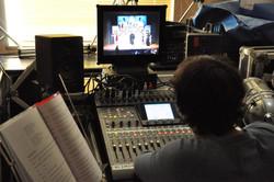 Audioopname musical Coornhert