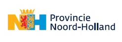 Provincie_Noord-Holland.png