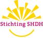 SHDH_logo_.png