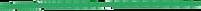 linea verde 1.png
