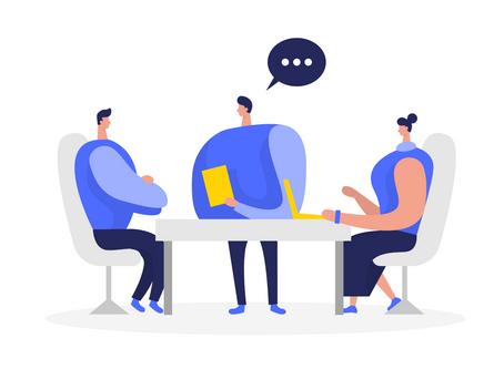 El nuevo método STAR+AV para mejorar tus entrevistas de trabajo