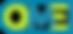 logo_omei.png