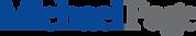 michaelpage_logo.png