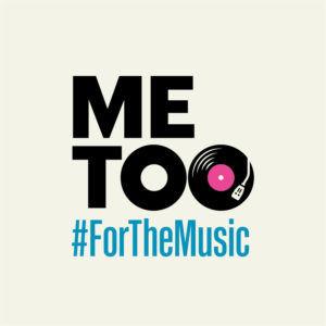 Metoo-Logo_Final-01-1-300x300.jpg