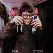 HER_Skin