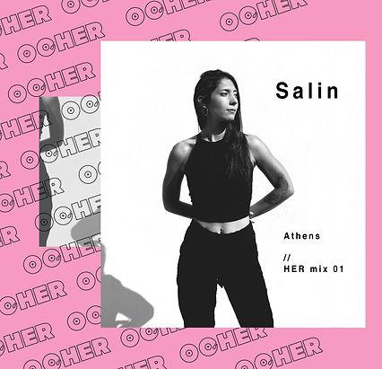 salin-HER-mix01.jpg