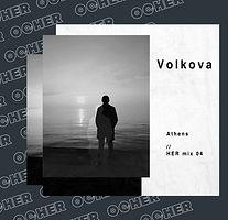 Volkova_HER_mix04.jpg