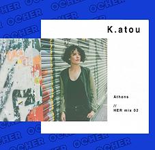 katou-HER-mix02.png