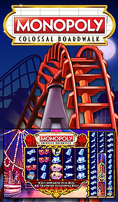 MonopolyBoardwalk_icon.png