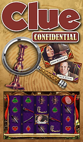 ClueConfidential_icon.png