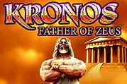 Kronos_task.png