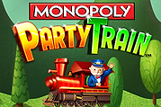TaskIconsMonopoly-Party-Train_1.png