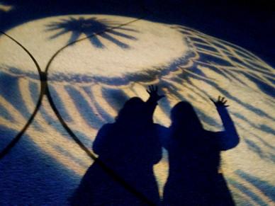 Shadows 1.