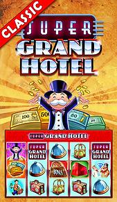 MonopolySuperGrandHotel_icon.png