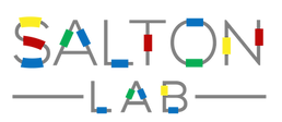 Saltonlab_HR_logo (1).png