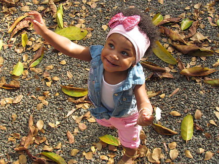 tree-people-girl-play-leaf-flower-120821