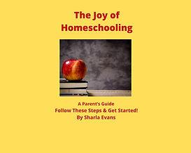 THE JOY OF HOMESCHOOLING (Photo Collage) (2).jpg