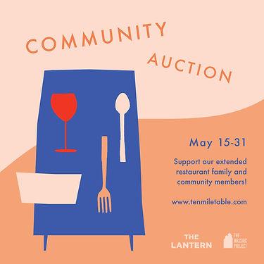Community Auction Flyer.jpg