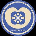日本医用DLC研究会ロゴマーク_透明_20190819.png