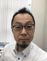 中谷先生写真.jpg