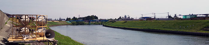 koshi-HP-194.jpg