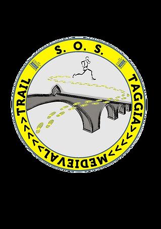 SOS_Logo color.PNG