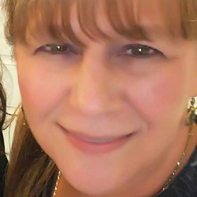Debra Underhill