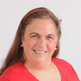 Melanie A. Johnson