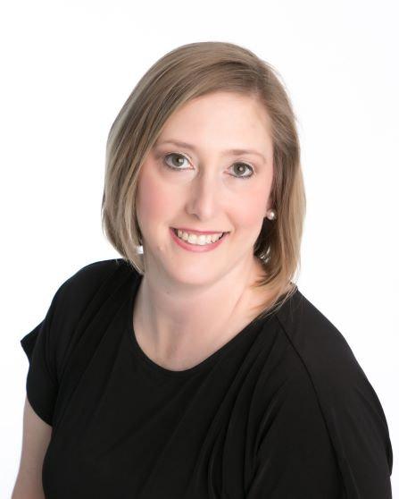 Heather Ballance-Brown
