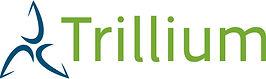 Trillium-Logo-2018_horizontal_nokeyline CMYK.jpg