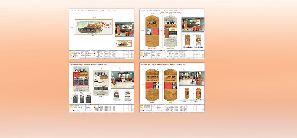 Large-Format-Page-Slide-Frame-Add-On-1_2