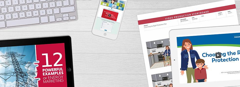 Video-Interactive-Background.jpg