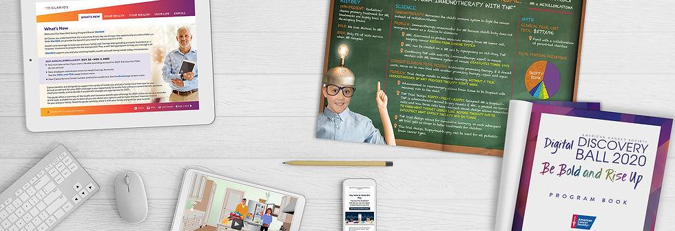 SG_HomePage Header Image2020.jpg