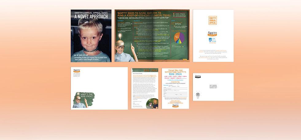 Print-Page-Slide-Frame-1-2021.jpg