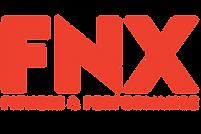FNX logo-01.png