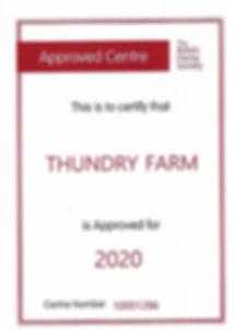 BHS Approval 2020 12.jpg