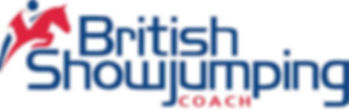 BS Accredited Coach